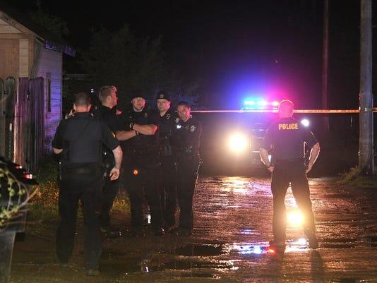 Teen Dead in Driveway_Ochs.jpg