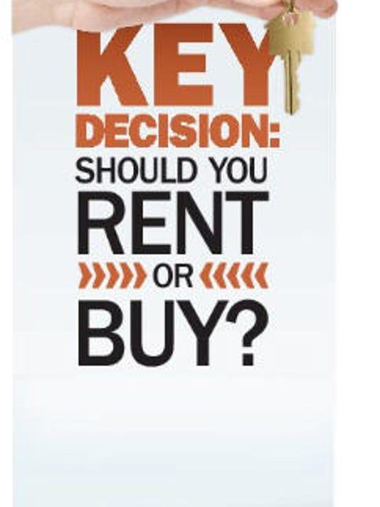 635985753275521439-rent-or-buy.jpg