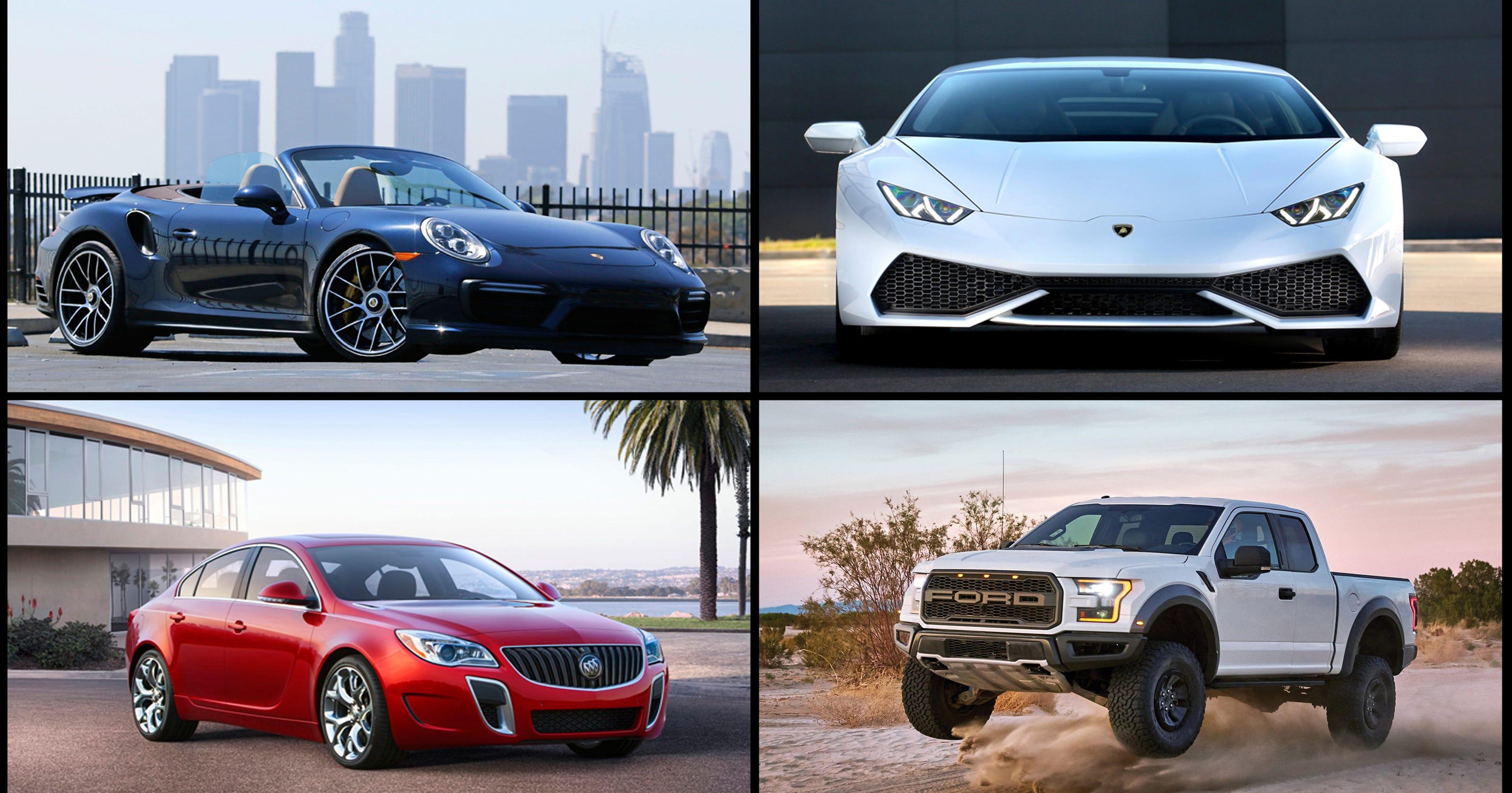 Auto Show Features Plus Models Kyle Busch Race Car - Memphis car show