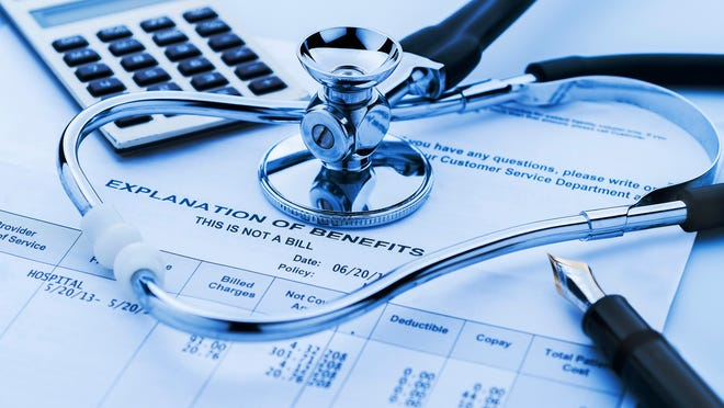 Health insurance premiums will rise next month for thousands of New Mexico educators.