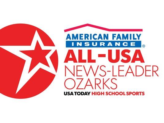 ALL-USA-Ozarks[3].jpg