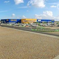 Arizona lands second IKEA by University of Phoenix Stadium in Glendale