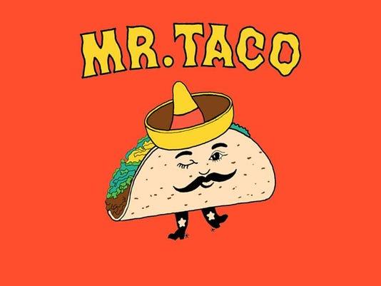 Mr.Taco.jpg