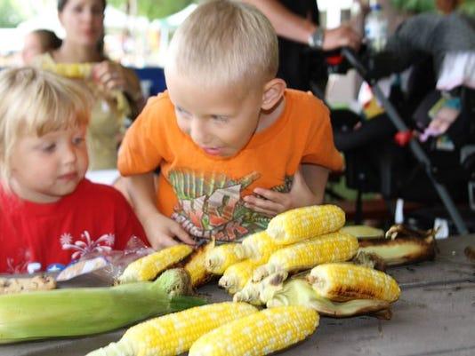 636370947694736181-Kids-with-Corn.jpg