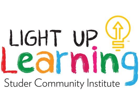 636307276159780993-Light-up-learning-logo.jpg