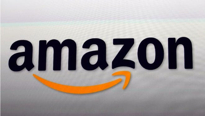 Amazon says it will hire 500 full-time employees at its Beloit fulfillment center.