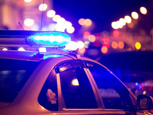 #stockphoto police