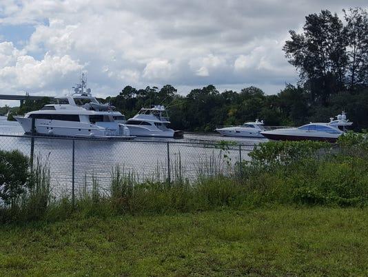636687930067506521-boats-locks.jpg