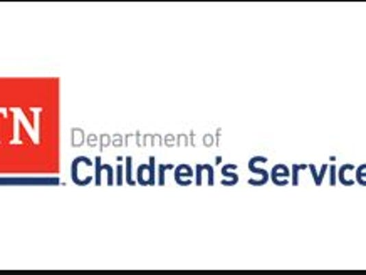 636238783867028476-Newer-DCS-logo.JPG