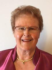 Jean Kessler