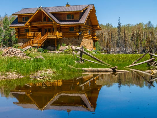 brian seating usa brianhead head ski review cabins utah too lodge has giant outdoor resort steps the