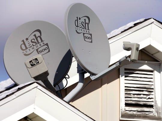 _Dish_Network