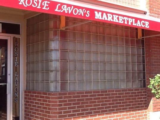 636221649126331048-Rosie-LaVon.jpg