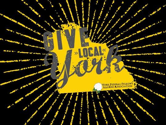 636577567757814081-GLY-logo-01.jpg