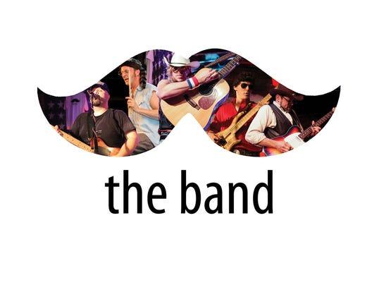 Mustache the Band.jpg