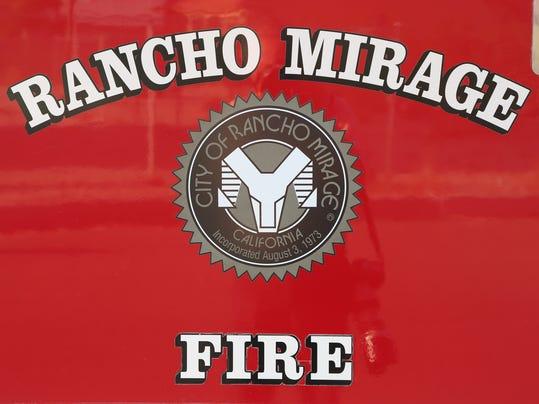 TDS RanchoMirageFire 1
