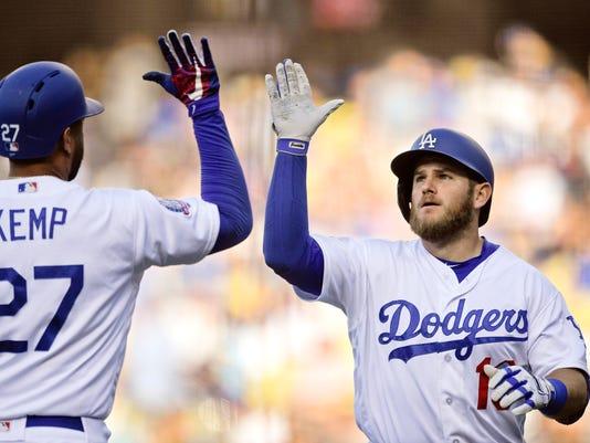 Braves_Dodgers_Baseball_25204.jpg
