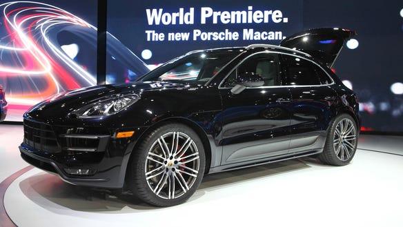 PorscheMacan14