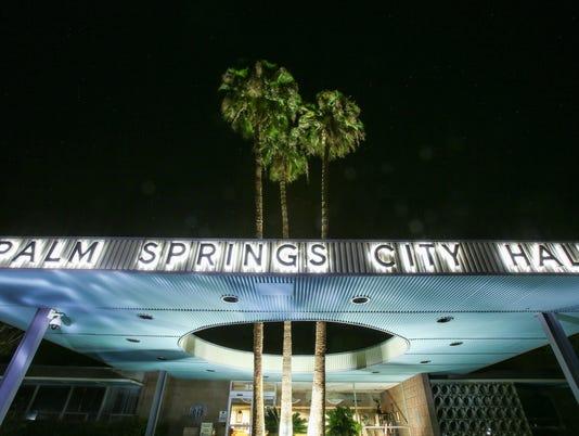 636077226226107290-palm-springs-city-hall-at-night4.jpg