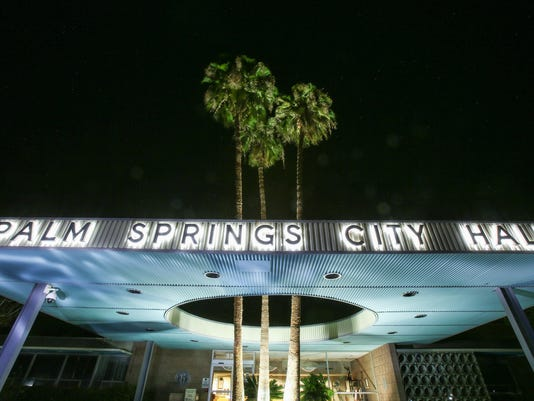 636077226226107290-palm-springs-city-hall-at-night4.jpg