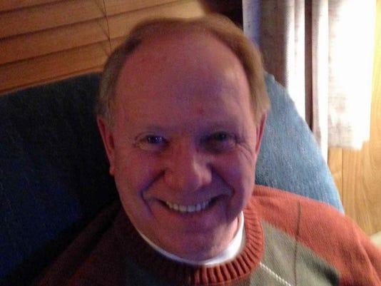James C. Fitzgerald.jpg