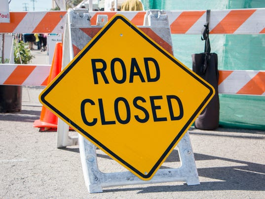 636064406814688145-Road-Closed.jpg