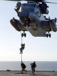 AXX navy seal 03