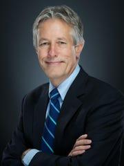 American Veterinary Medical Association spokesperson Douglas Aspros.