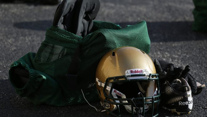 Keep up with live updates from north central Wisconsin sidelines.