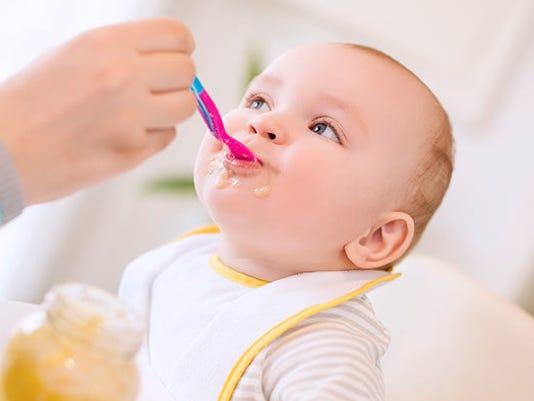 Feeding babies peanut products.jpg