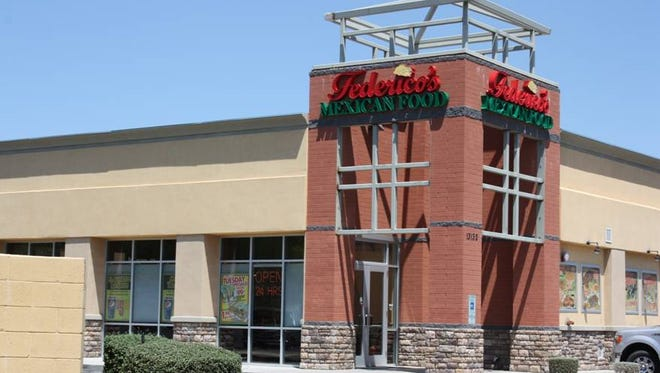 Federico's Mexican Food has been ordered to pay workers more than $200,000 in back wages and damages.