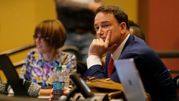 MLS acknowledges FC Cincinnati progress, indicates expansion talks will continue