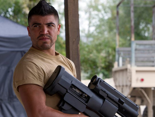 ORTIZ_EXPENDABLES-3-MOV-JY-1616-_66360786