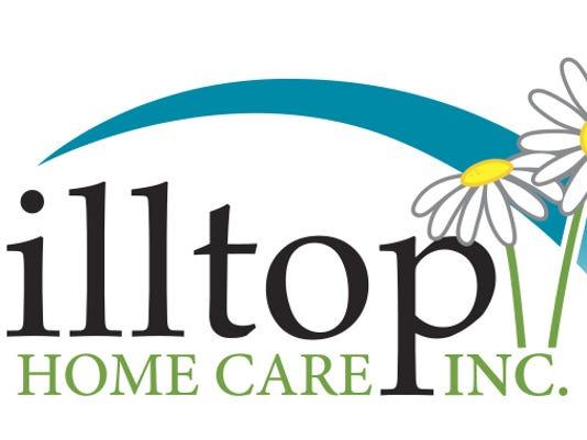 HilltopHomecare