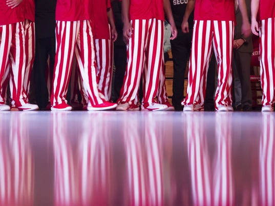 When Is The Next Iu Basketball Game | Basketball Scores