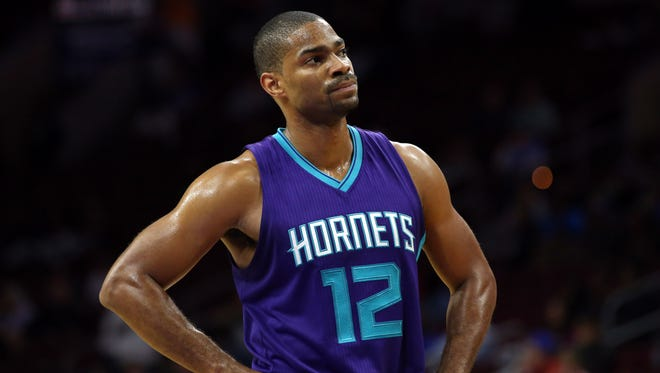 Gary Neal has agreed to a deal with Washington.