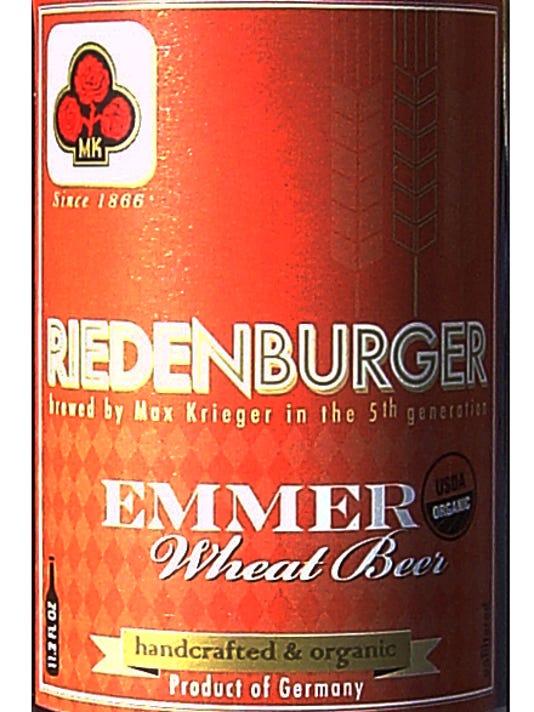 636226630548555968-Beer-Man-Reidenburger-Emmer-Wheat-Beer.jpg
