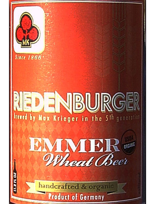 636226630548555968-Beer-Man-Reidenburger-Emmer-Wheat-Beer.jpg