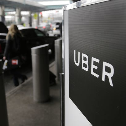 Uber to set up operations in Wichita Falls