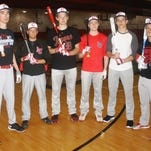 Livonia Churchill's baseball team will rely on a solid group of seniors to lead it this spring.