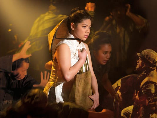636246716398892120--7-Eva-Noblezada-as-Kim-in-scene-from-the-London-production-of-MISS-SAIGON.-Photo-by-Michael-Le-Poer-Trench-and-Matthew-Murphy.jpg
