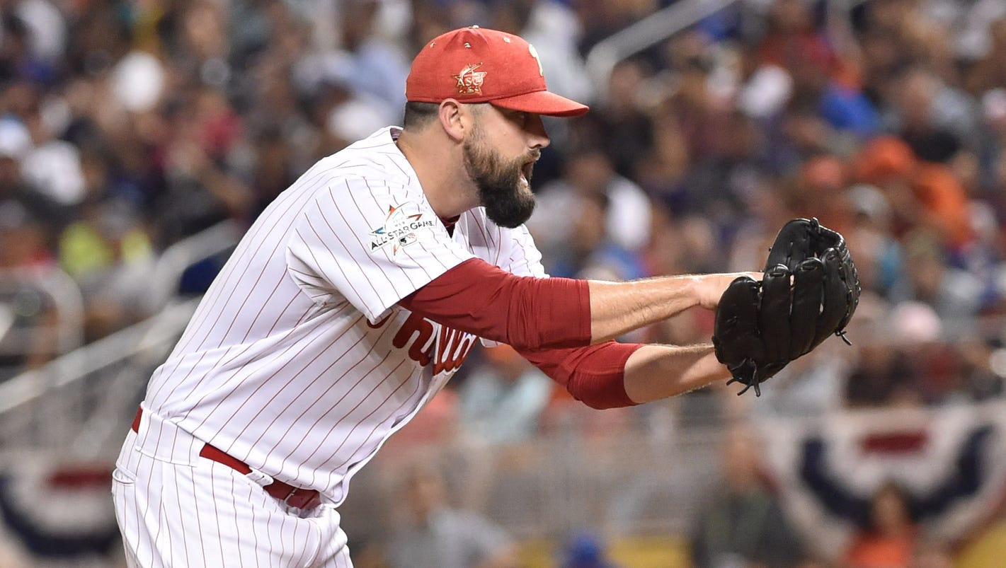 Mlb local tv deals by team