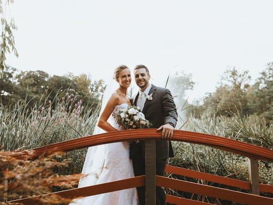 636463565652659636-Wedding3.jpg