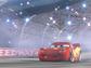"14. ""Cars"" (2006) | Lightning McQueen (Owen Wilson),"