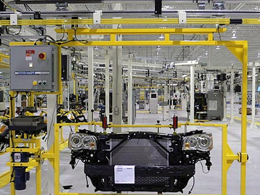 636353802866401270-ff-OCSIntelliTrak-automotive.jpg