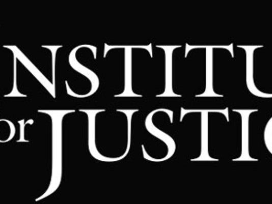 institute-for-justice.jpg