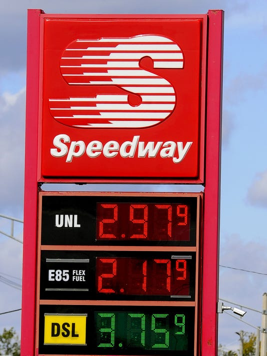 low_gas_prices.jpg