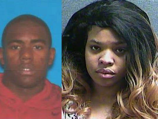 636584537901803625-westwood-suspects.jpg