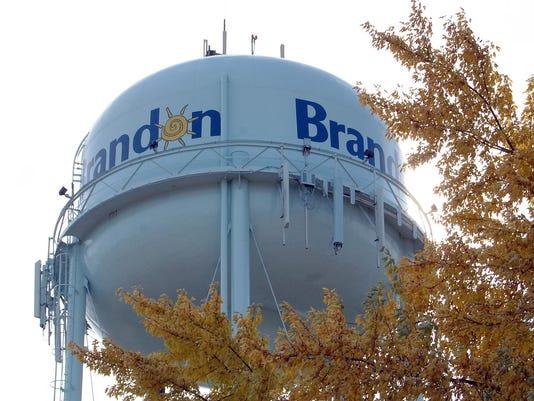 635799907020758518-Brandon-water-tower-Fall-2014