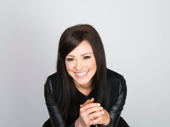Kari Jobe will perform at Church Unlimited Broadcast